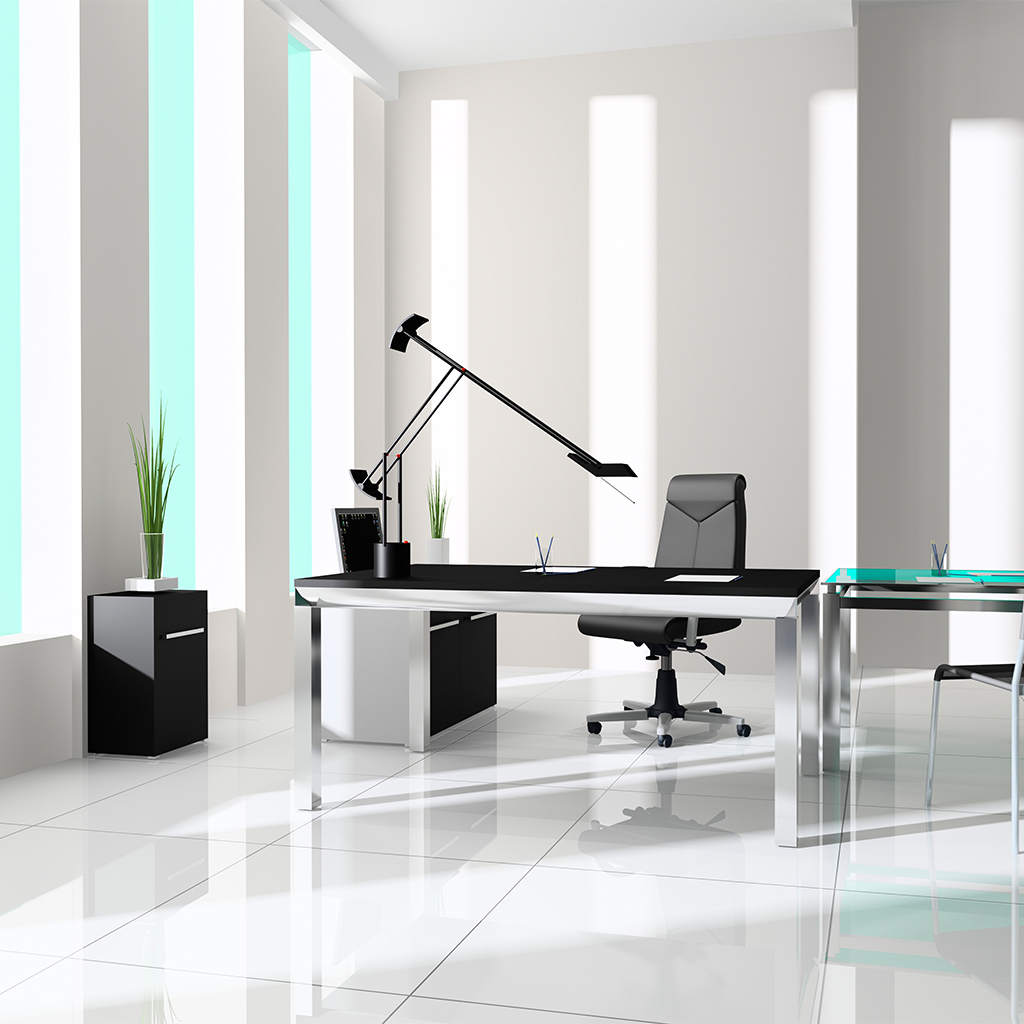 Corporate Interiors - WAAM - We're All About MarketingWAAM ...