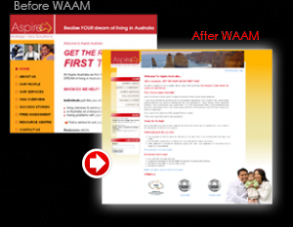 WAAM-before-after-aspire_slidecontent_thumb