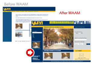 WAAM-before-after-creative-web-design-website-solution-transformation-ljlevi