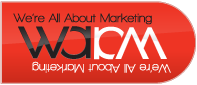 We're All About Marketing Pty Ltd - WAAM